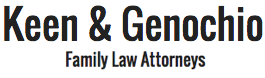 sandiego family law