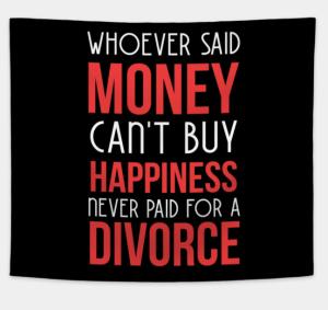 Divorce lawyer Funny 5